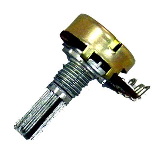 0083449004 Switch