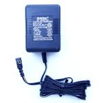 BADG1071001 - Uniden AD1008 AC Adapter