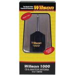 W1000RT-B - Wilson 1000 Roof Mount CB Antenna