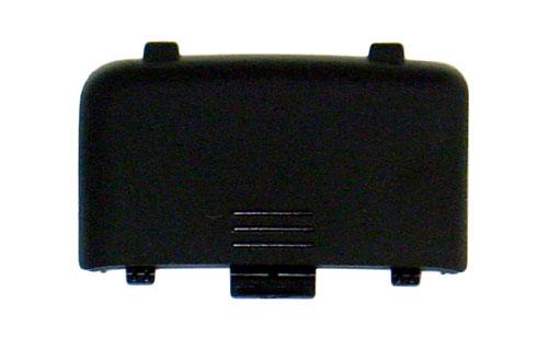 GCAS3B8083A