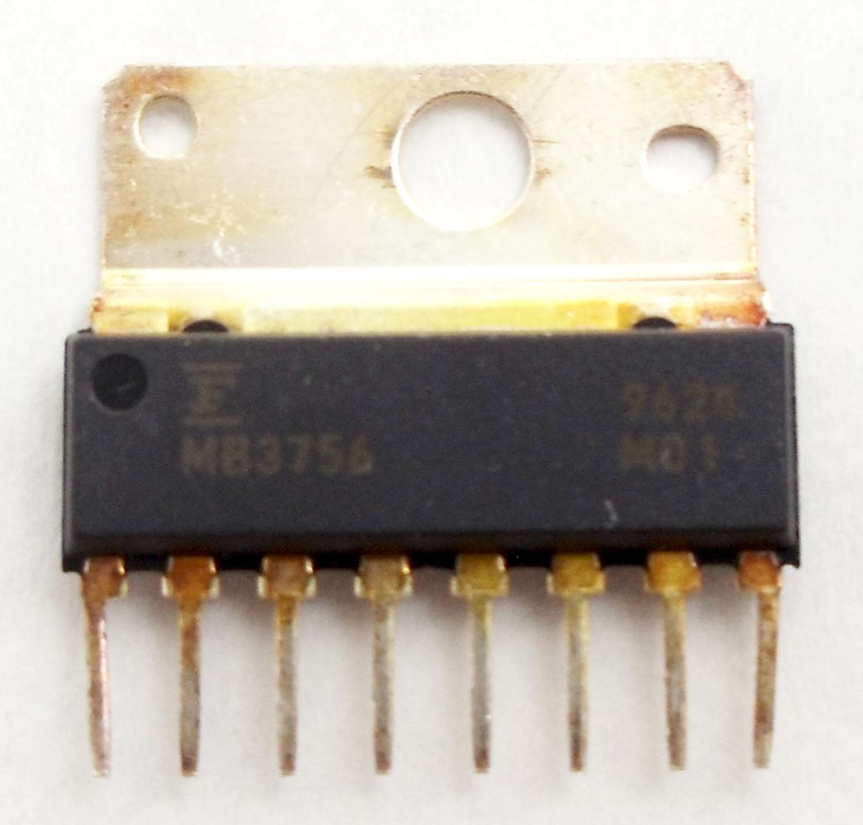 MB3756