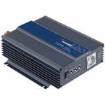 PST60S12A - Samlex 600 Watts Pure Sign Wave Inverter