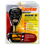 RK564P - Roadking 4 Pin Dynamic Noise Canceling Microphone