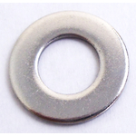 SSWASHER - Stainless Steel Flat Washer For Stud Mounts