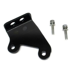 4997190 - Special Antenna Mount For JK Jeep Wrangler