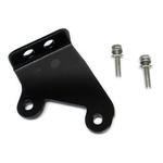 4997190 - Teraflex Tire Rack Antenna Mount For JK Jeep Wranglers