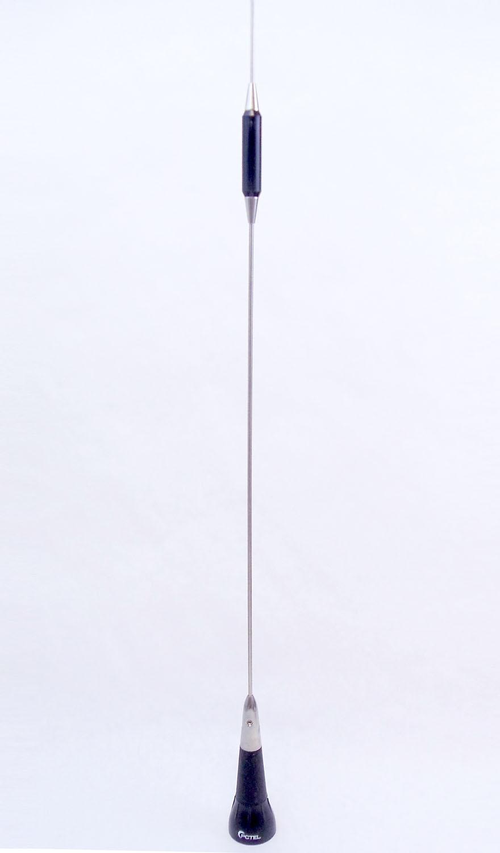 ASP76551