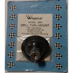 001 Roof Or Deck Mount 001