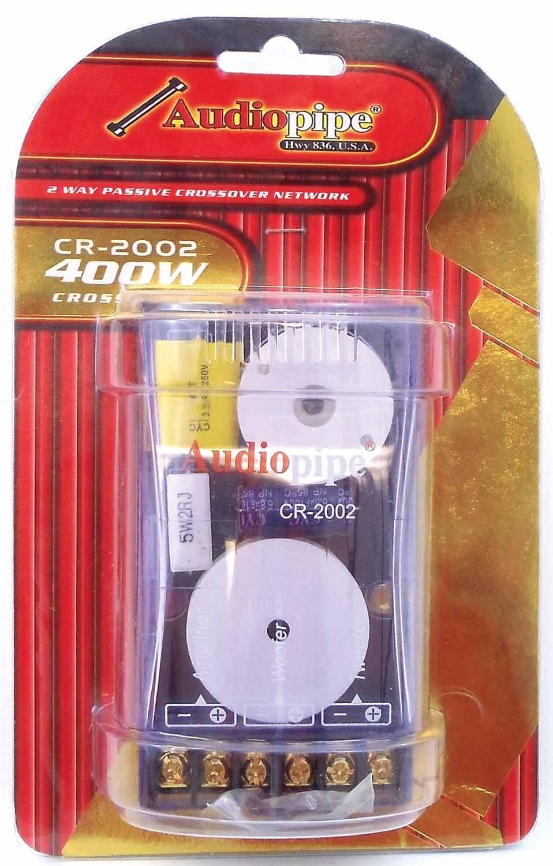 CR2002