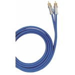 CMP6 Stereo Cable