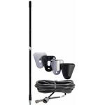 FLCB5K Cascadia Antenna Kit