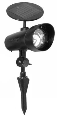 GS29-W