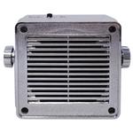 21404BC - Chrome External Speaker