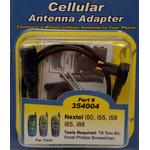 301187 - Nextel I50/I85 Adapter
