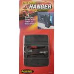 30150138 - Cell Phone Hanger
