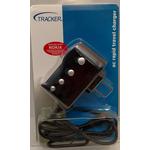 3043200 - Prem Ac Charger   Nokia Series