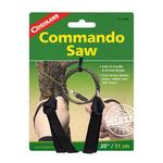 Commando Pocket Saw