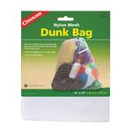 Nylon Mesh Dunk Bag