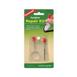 9475 - Eyeglass Repair Kit