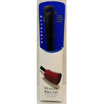 016022055 - QUICK PICK UP LINT BRUSH