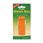 8746 - Coghlan's Plastic Waterproof Match Box