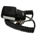 CBM2EC - Marmat 4 Pin Electret Microphone Wired Cobra/Uniden