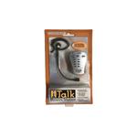 MP100-G - Sima I-Talk Mini Telephone W/ Fm Radio (Grey)