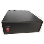 SL11R - Low Profile 11 AMP Power Supply