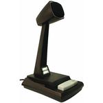 AST878DM - Astatic Base Station CB Microphone