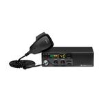 C18WXSTII -Cobra® Economical CB Radio with Weather