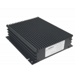 ISO4812-24 - Isolated 48-12 24 Amps Dc-Dc Converter 36-72 VDC