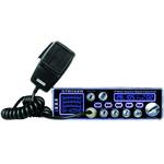 SR655HPC Stryker 10 Meter Radio