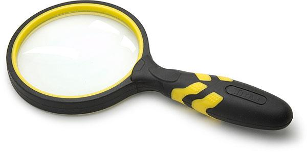 15038 - Titan Magnifying Glass