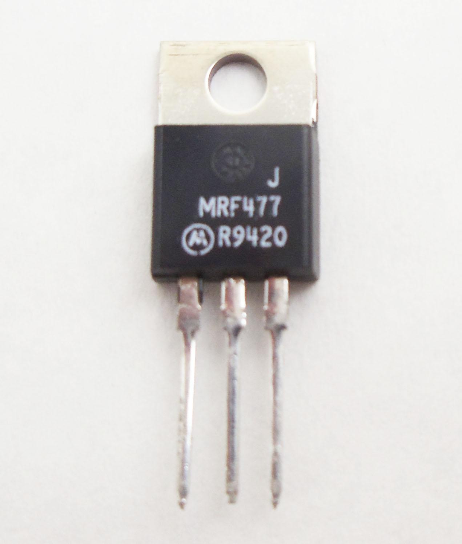 MRF477