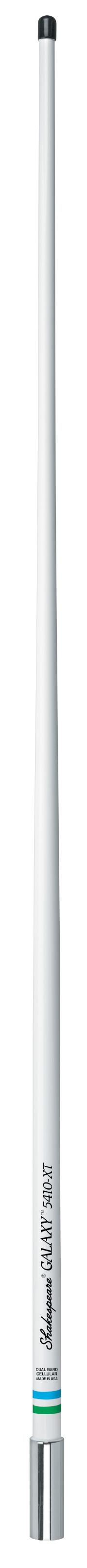 5410XT Cellular Marine Antenna