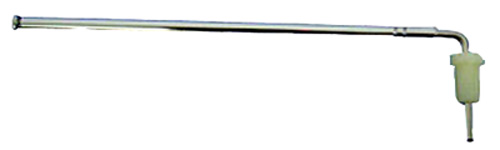 AT034 - Replacement Antenna