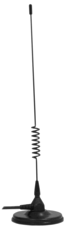 3041200 - Magnetic Mount Cellular Antenna Kit