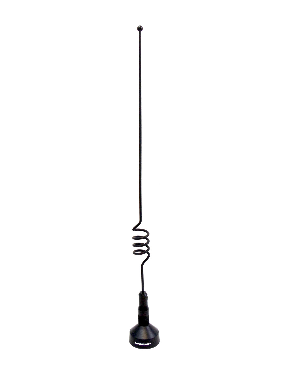 BMAX8053 - Maxrad 806-896 MHz 3Db 150 Watt Cellular Antenna