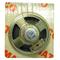 "CB51B - Twinpoint 3"" Round 8 Ohm 5 Watt Speaker (Bulk)"