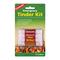 8647 - Coghlan's Emergency Tinder Kit