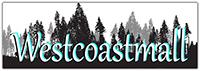 Westcoastmall