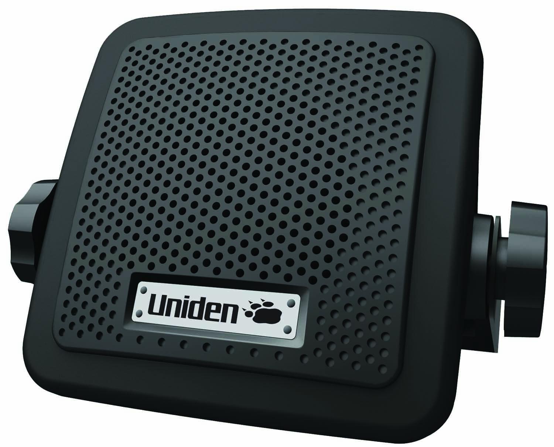 BC7 External Speaker