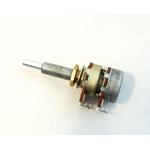 BRVY0485001 - Uniden RF/Mic Gain Control