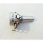BRVY0812001 - Uniden Squelch Control for PC66XL & C25LTD CB Radios