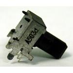 BRVY0823001 - Uniden Volume Control For PRO501XL CB Radio