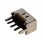 BSWY0674001 - Uniden BC60XLT Battery Selector Switch