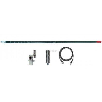 FireStik Single KW CB Antenna Kit KWX64A8A