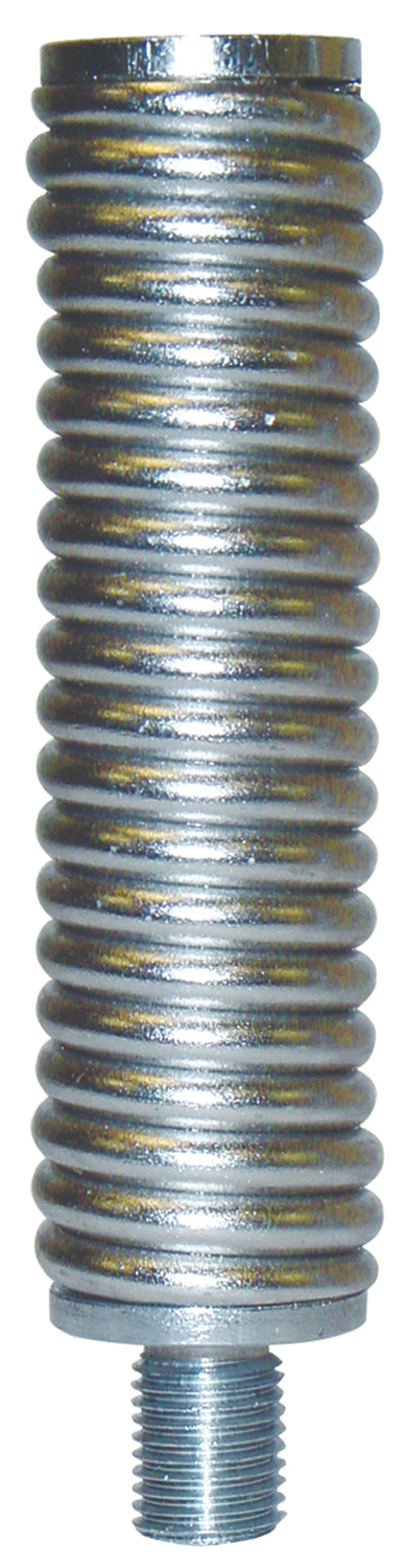 SS3M - Firestik Medium Duty Antenna Spring