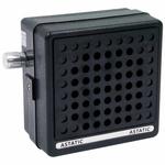 VS7 - Astatic 10 Watt Noise Canceling Microphone with Talk Back Speaker