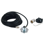 W1000RM-B - Wilson Replacement Coax Cable and Rain Cap